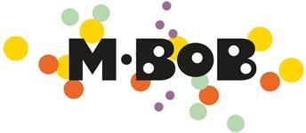 M-BoB-Logo_Baelle_musikakademie